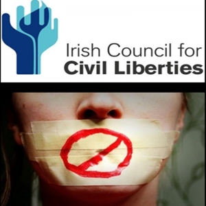 ICCL  and the push against Freedom of Speech in Ireland