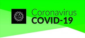 Latest Figures - Coronavirus Ireland , 235 deaths , 6074 confirmed cases