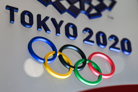 Olympic Athletes Commission - 70% support to keep Politics off the field of play