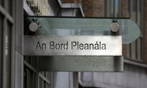 Planning Deadlines for objections and appeals extended to beyond 9th May