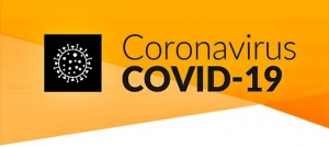 Coronavirus Ireland , 25,163 confirmed cases , 1,670 deaths