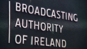 "Broadcasting Authority - ""equal allocation of airtime not necessary to achieve fairness"""
