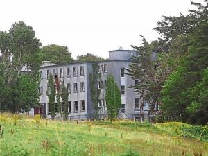 Limerick : Congolese Asylum Seeker found guilty of exposing genitals