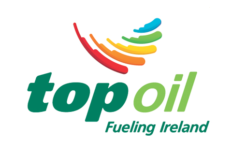 Top OilBr Bosco Cup Round Up