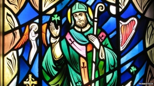 Crazy : Petition to ban St Patrick's Day because its 'racist'