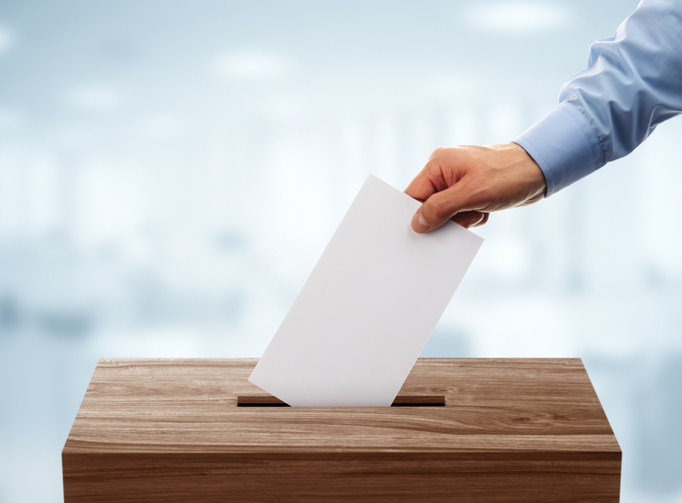 List of MEP Candidates and their Position on Abortion