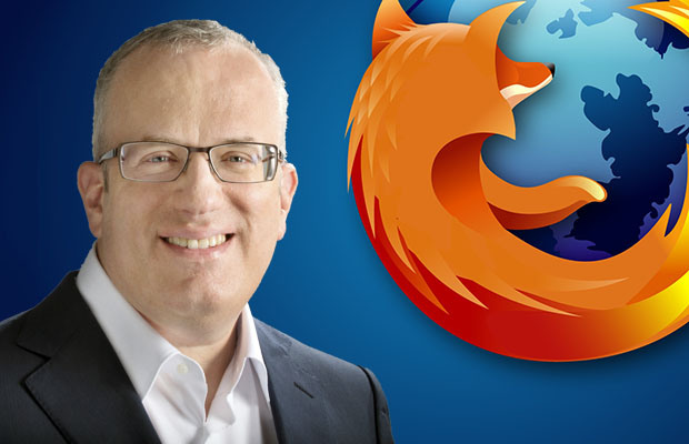 Brendan Eich - a modern day hero and victim of intolerance