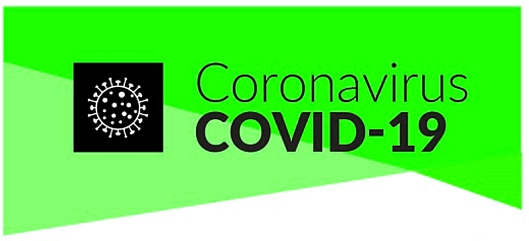 Latest Figures - Coronavirus Ireland , 120 deaths , 4,273 confirmed cases