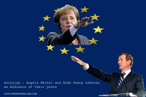 Top 3 Propaganda Statements from EU Referendums