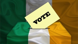 Election 2020 : Louth - Dundalk FM to host candidate debate as 15 candidates now confirmed in Louth