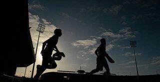 Co-Op Superstores Munster Hurling League Launch