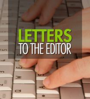 Letter to Editor - Direct Provision and Asylum