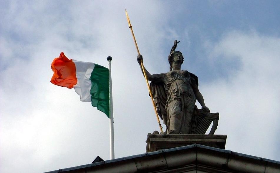 national-flag-