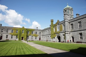 NUIG Feminist Society boycott of Renua backfires