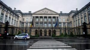 Belgium ministers quit over UN Migration Pact