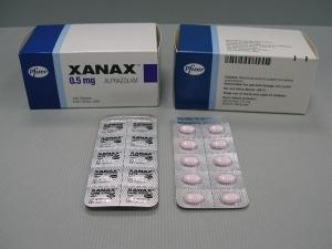 Buy Cheap Xanax Online Overnight