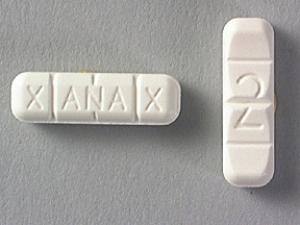 Xanax for sale