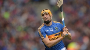 Forde says Tipp have learned from League Final defeat to Kilkenny