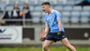 EirGrid Leinster U-20 football round-up