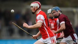 Preview: Leinster Club SHC Final - Cuala v Kilcormac-Killoughey
