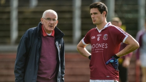 Preview: Ulster Club SFC Final