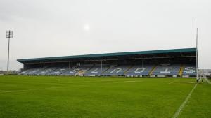GAA matches postponed