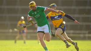 Allianz HL QF: Limerick win epic encounter