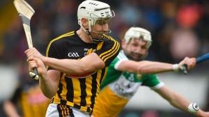 Leinster SHC: Kilkenny too good for Offaly