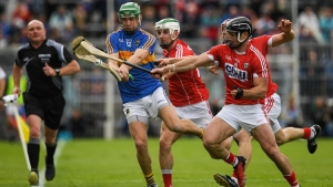 Preview: Weekend's Championship hurling action