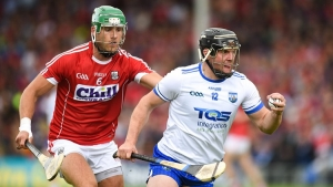 Munster SHC: Cork edge out Waterford