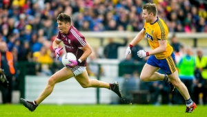 Connacht SFC: Galway best in the west