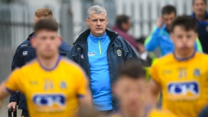 Kevin McStay: 'We have to react well'