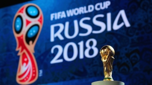 2018 FIFA World Cup Tickets: first sales period to conclude on 12 October, 2 million tickets requested so far