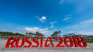 FIFA obtains preliminary injunction against viagogo