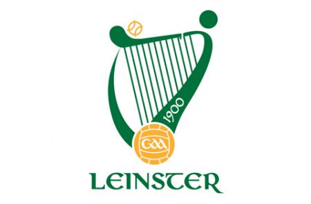 Electric Ireland Leinster GAA Minor Football Championship Draw