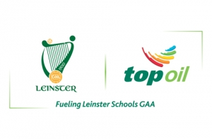 Info & Application Form For GAA Student Bursary Scheme