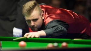 Jackson Page: Teenager will compete in Welsh Open