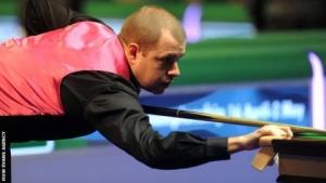 Hawkins beats Saengkham to reach Welsh Open final