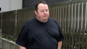 Stephen Lee: Banned snooker player denies charge of working illegally in Hong Kong