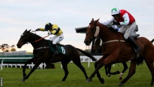 Cheltenham Races to host snooker World Grand Prix