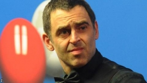 'I'm not sure punishing the players is the answer' - O'Sullivan on match-fixing
