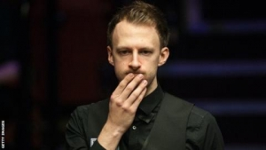UK Championship: Judd Trump - nine ranking titles, but has he underachieved?