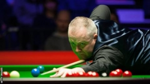 Welsh Open 2019: BBC coverage details and times