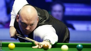 Stuart Bingham beats Ryan Day in Gibraltar Open final