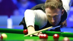 Trump, Higgins and Williams lose in China Open