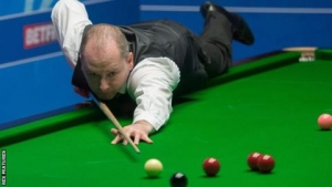 World Championship 2019: Graeme Dott says sleep problems ruining career