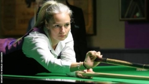 Evans hopes for O'Sullivan match at Champion of Champions