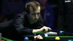 World Snooker Championship: Players 'unemployed for months' in wake of coronavirus postponements, says Scott Donaldson