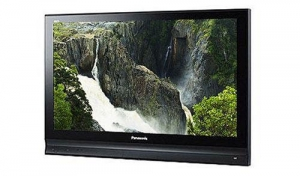 "Used as New 37"" Panasonic Viera full HD Ready Plasma TV - With Freeview  €125"