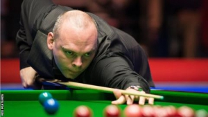 Stuart Bingham: Former world champion apologises for betting breaches